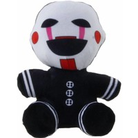 Pop pluche Five Nights at Freddy`s Puppet 24 cm