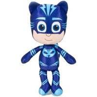 Pop pluche PJ Masks Catboy 28 cm
