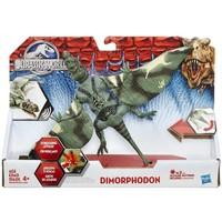 Growlers Jurassic World: Dimorphodon