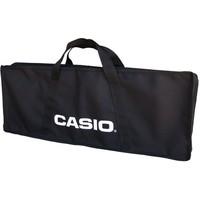 Draagtas keyboard Casio
