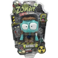 Zombie Infection: Raybolt