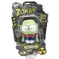 Zombie Infection: Zombiff