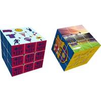 Speed Cube barcelona