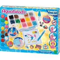 Designercollectie Aquabeads