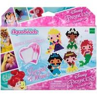 Figurenset Princess Aquabeads