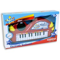 Keyboard Bontempi Star