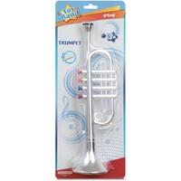 Trompet Bontempi Play
