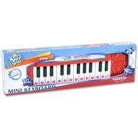 Keyboard Bontempi Genius
