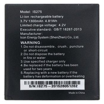 myPOS myPOS Mini Batterij