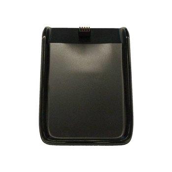 myPOS Oplaadstation/Dock S920
