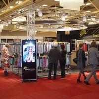 Fabrics & More MECC Maastricht