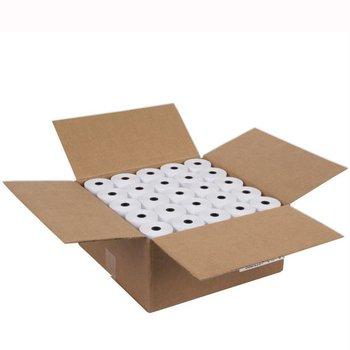 mijnPIN Doos papierrollen voor myPOS Combo en S920 - 50 stuks
