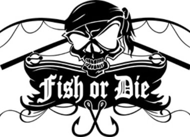 Fish or Die®
