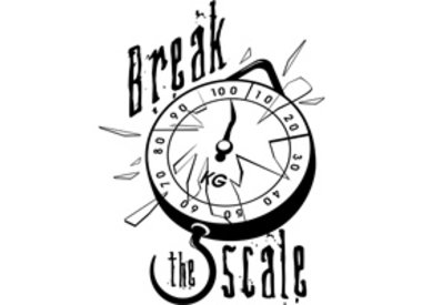 Break The Scale®