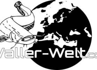 Waller Welt