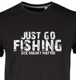 siluri.de Just Go Fishing