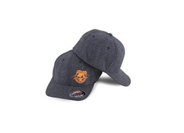 sombrerería