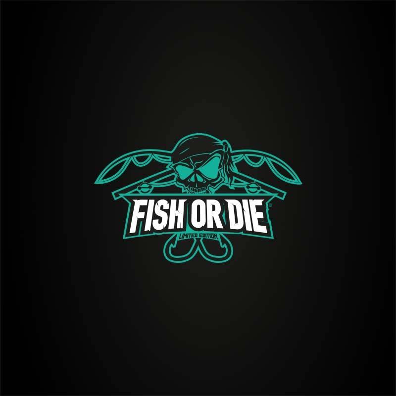 [DOWNLOAD] Hintergrundbilder Fish or Die® Limited