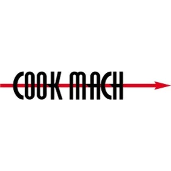 Cook Mach