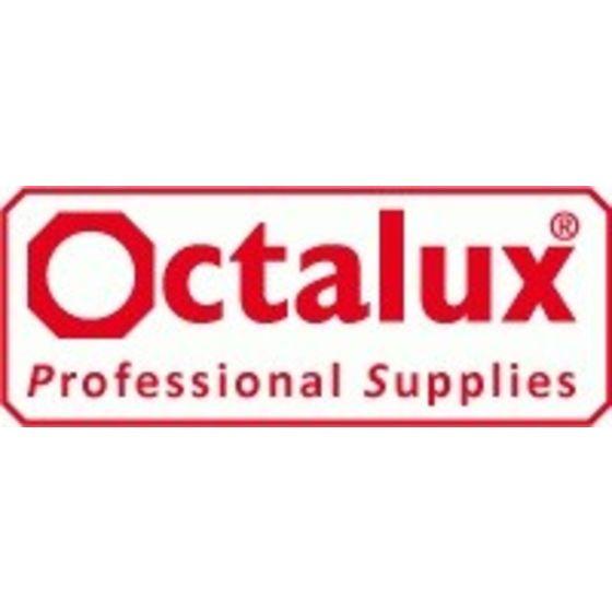 Octalux
