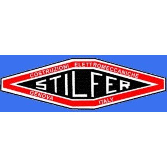 Stilfer
