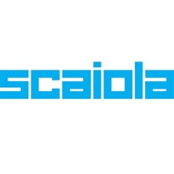 Scaiola