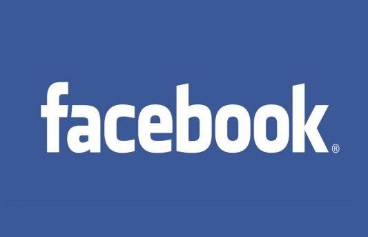 Facebook advertenties opzetten voor de horeca ondernemers