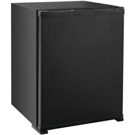 Mini koelkast / mini bar