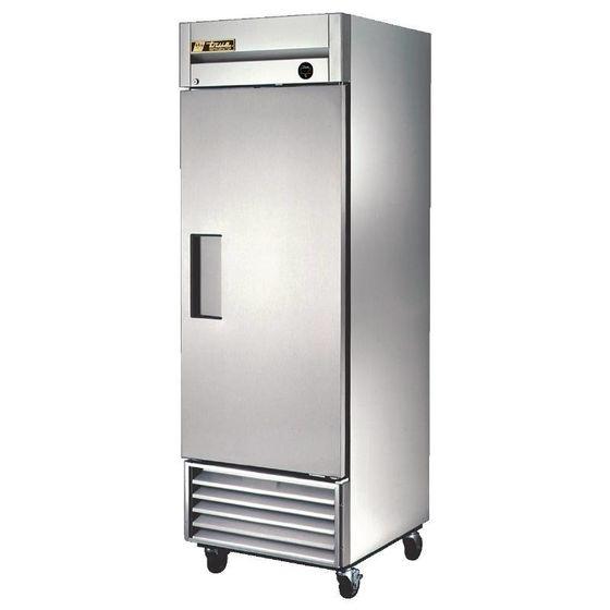 Professionele horeca koelkast