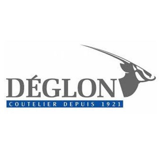 Deglon