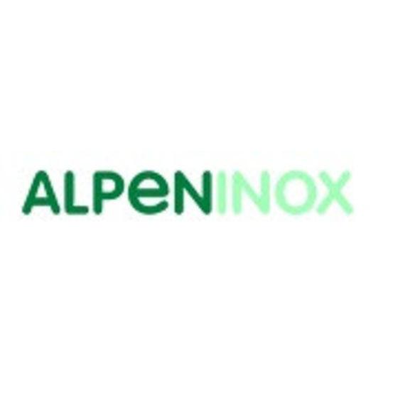 Alpeninox