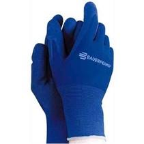 Venotrain Steunkous Handschoenen