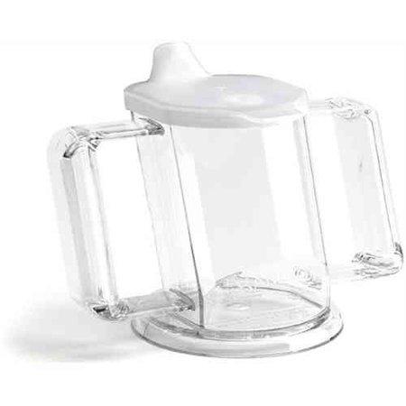 Able2 Handycup drinkbeker - Tuitbeker