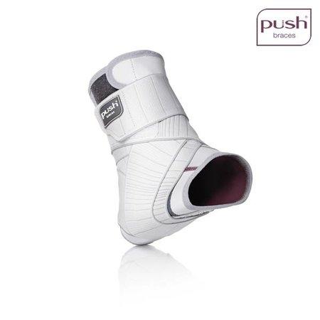 Push Push Med Enkelbrace