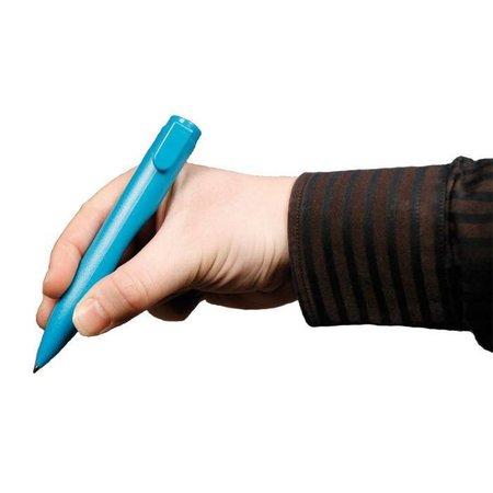 Able2 Reuma Pen