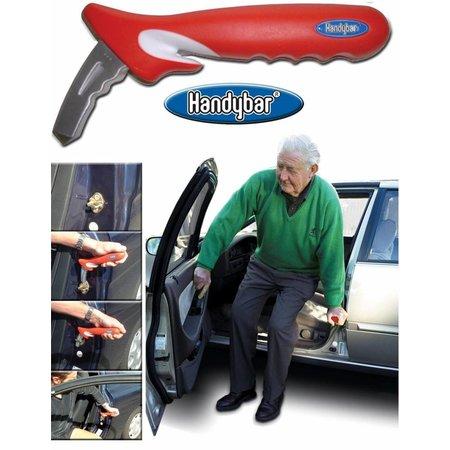 Handybar HandyBar