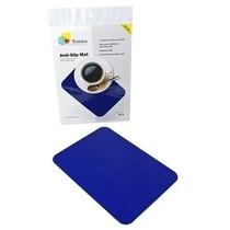 Anti-Slip Mat Blauw