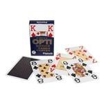 Piatnik Speelkaarten Opti ( 2 sets )