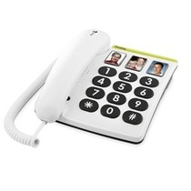 PhoneEasy 331ph
