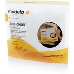 Medela QuickClean Magnetronzakken (5 stuks)