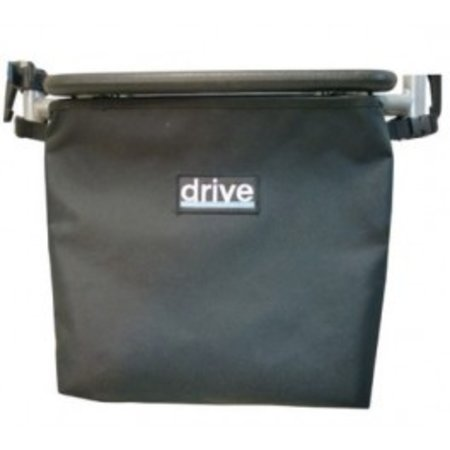 Drive Rollator tas