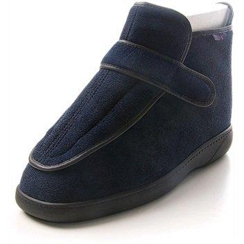 Pulman New Comfort verbandschoen