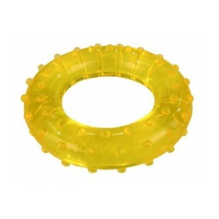Vitility Massage Ring Jelly Ring