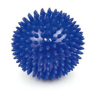 tjilpen massage ballen zuigen