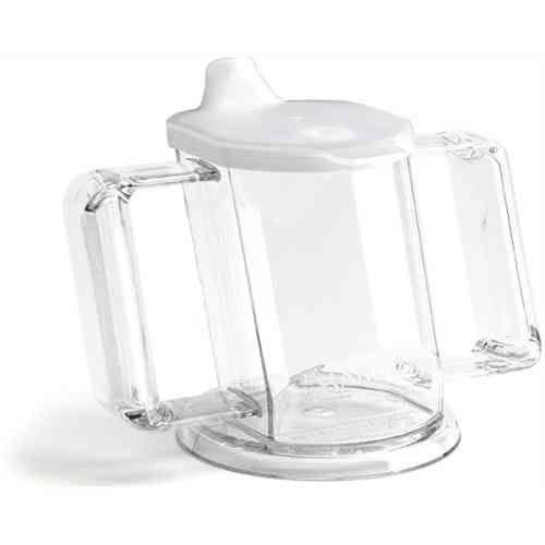 handycup drinkbeker