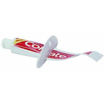 Brix Tube Knijper ( 2 st )