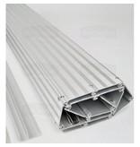 Medimpex Systems Rolstoel Helling / Rollator Helling oprolbaar