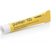 Tepelzalf PureLan 100
