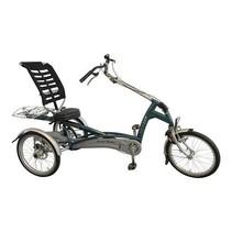 Driewielfiets Easy Rider Basic ( Van Raam )