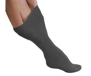 Stoel Sokken Kopen : Stoel sokken kopen pitztal in Österreich im winter offizielle